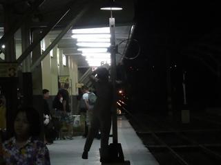 s-IMG_2004.jpg