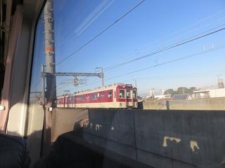 s-IMG_7614.jpg