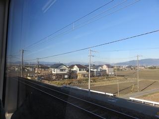 s-IMG_7631.jpg