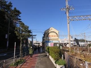 s-IMG_7706.jpg