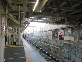 s-IMG_7802.jpg
